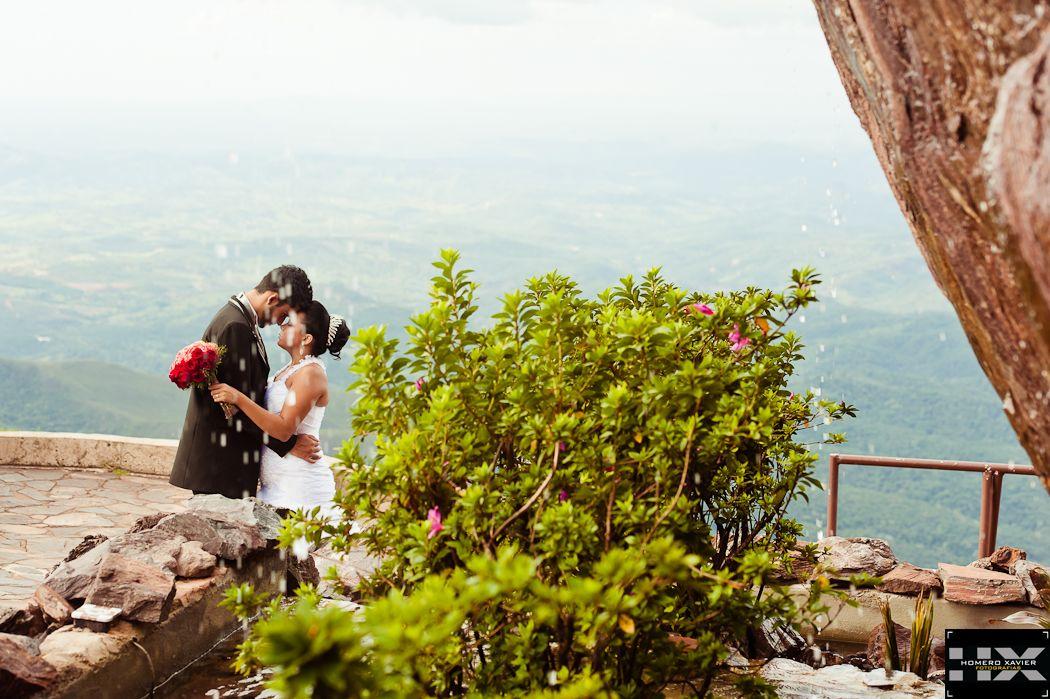 Fotografia para Casamento Belo Horizonte 3