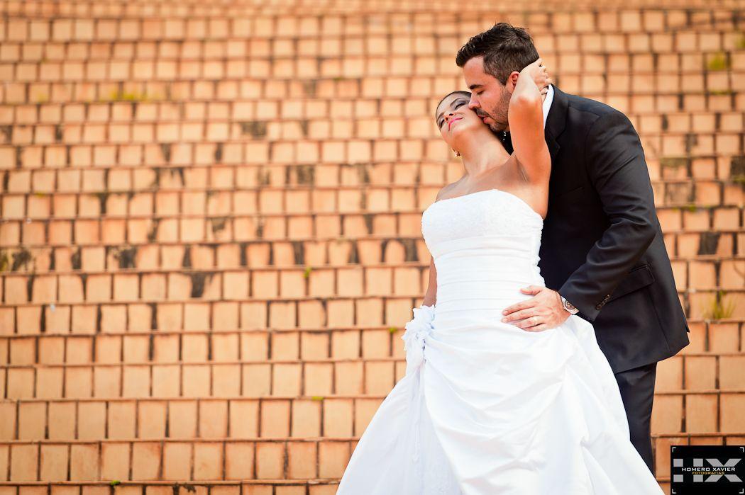 Fotografia para Casamento Belo Horizonte 5