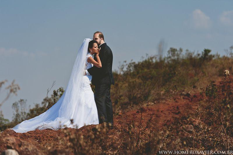 Fotografia para Casamento Belo Horizonte 9