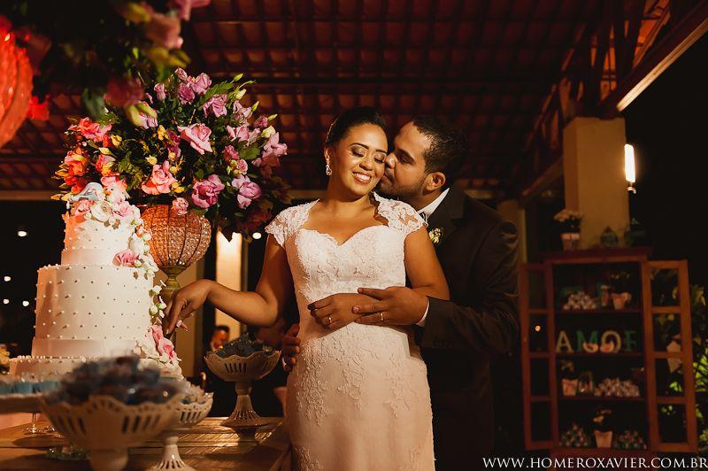 Fotografia para Casamento Belo Horizonte 12