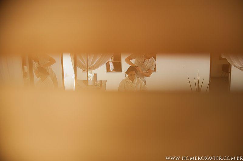Fotografia para Casamento Belo Horizonte 11