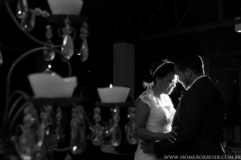 Fotografia para Casamento Belo Horizonte 13