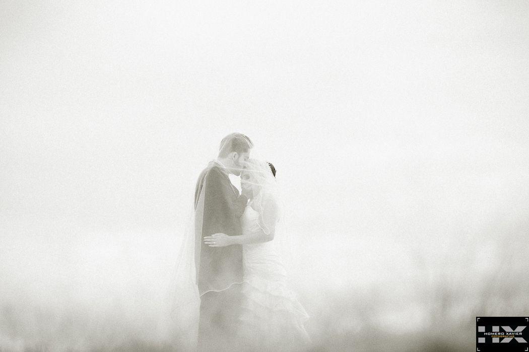 Fotografia para Casamentos BH 3