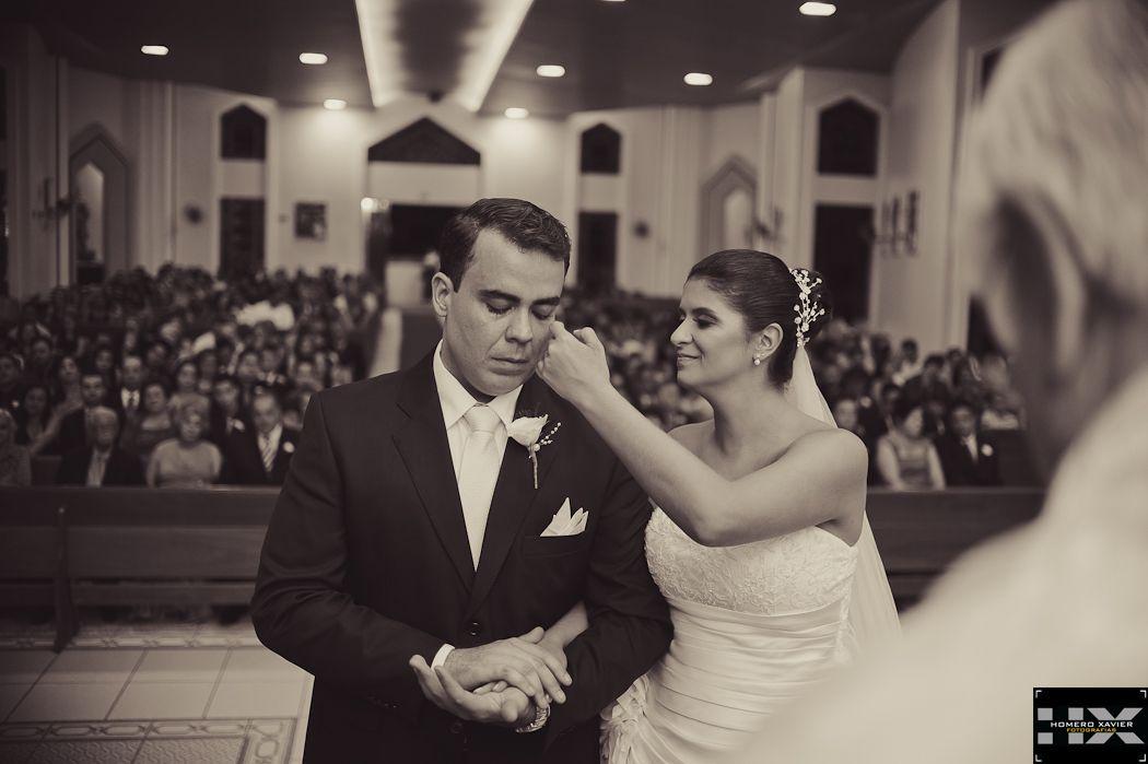 Fotografia para Casamentos BH 5