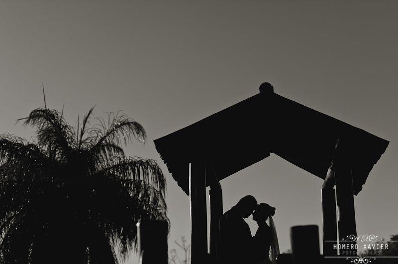 Fotografia para Casamentos BH 6