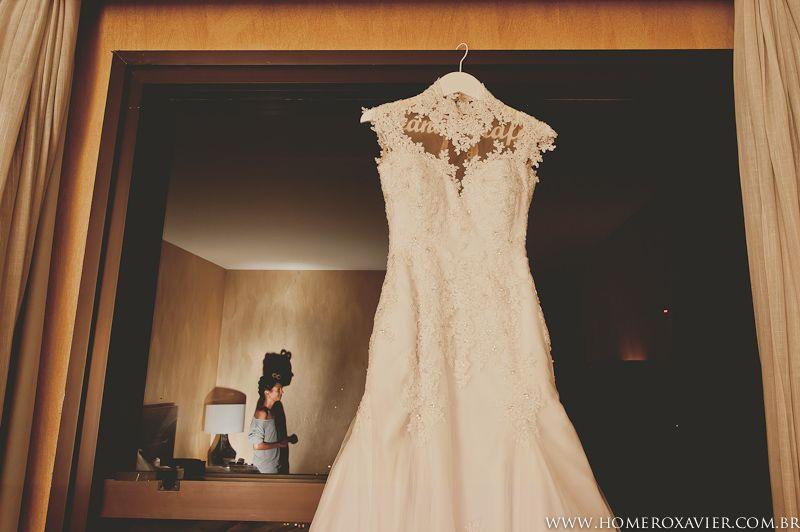 Fotografia para Casamentos BH 9