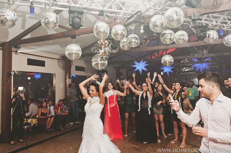 Fotografia para Casamentos BH 11