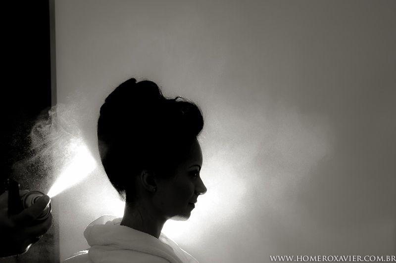 Fotografia para Casamentos BH 10