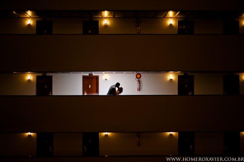 Fotografo de Casamento BH 8
