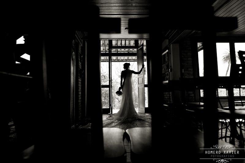 Fotografo de Casamento BH 1