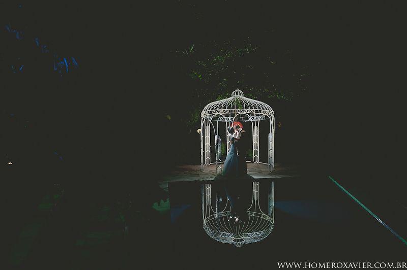 Fotografo de Casamento BH 3