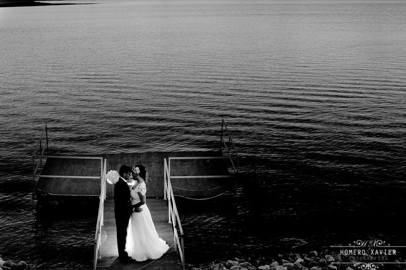 Fotografo de Casamento BH 2