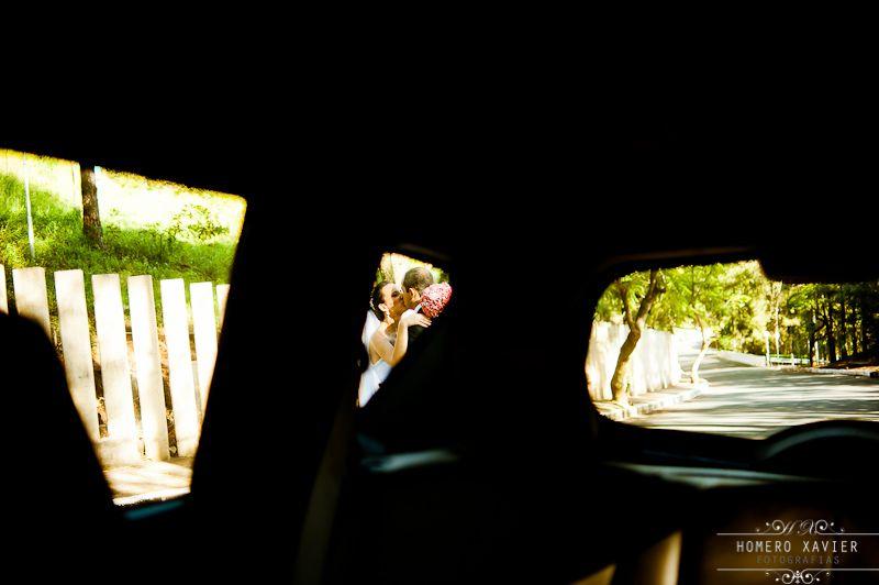 Fotografo de Casamento BH 4