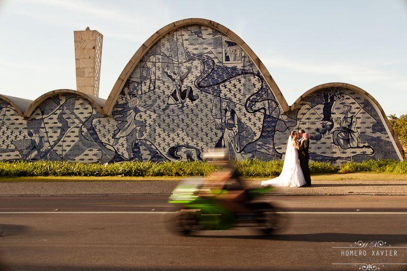 Fotografo de Casamento BH 6