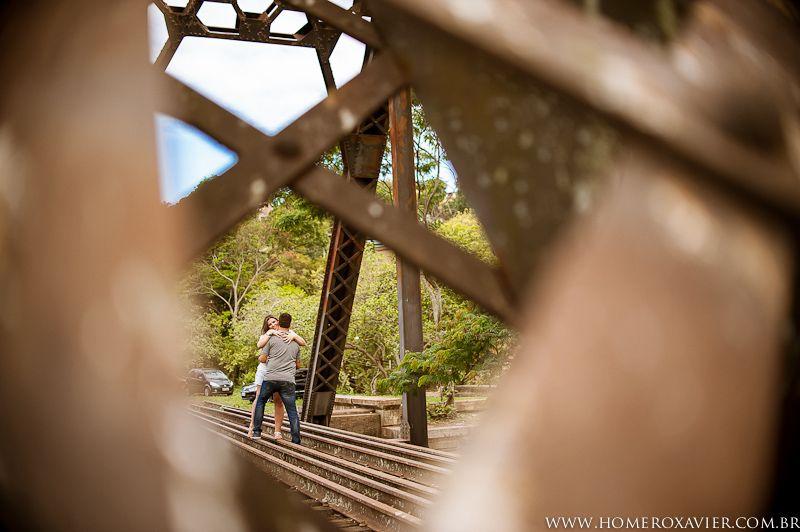 Fotografo de Casamento BH 7