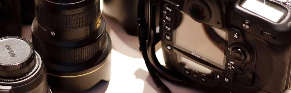Fotógrafos Casamento BH - Preços 1