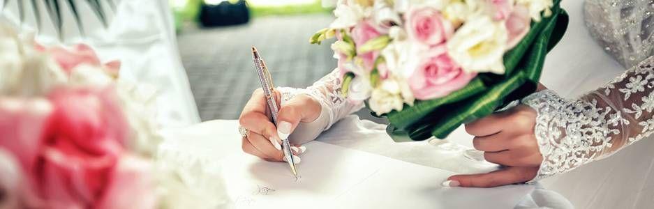 Fotógrafos Casamento BH - Preços 5