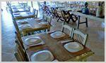 Fotos 360 do Café Paddock - Salão de Festas em BH 49