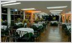 Fotos 360 do Clube BH - Salão de Festas em BH 53