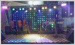 Fotos 360 do Gaia Eventos - Sal�o de Festas em BH 90