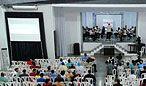 Fotos 360 do Innovare - Centro de Eventos em BH 1