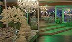 Fotos 360 do Salaberry - Sal�o de Festas em BH  1
