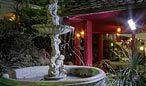 Fotos 360 do Salaberry - Sal�o de Festas em BH  2