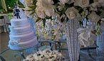 Fotos 360 do Salaberry - Sal�o de Festas em BH  8