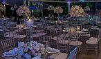 Fotos 360 do Salaberry - Sal�o de Festas em BH  7
