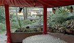 Fotos 360 do Salaberry - Sal�o de Festas em BH  3