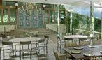 Fotos 360 do Salaberry - Sal�o de Festas em BH 6