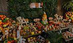 Fotos 360 Lets Go Festas Castelo-Buffet Infantil 1