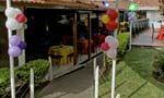 Fotos 360 Magic Garden - Salão de Festas em BH 3