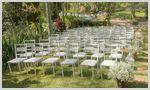 Fotos 360 San Domani - Salão de Festa Belvedere BH 149