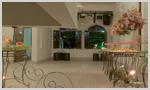 Fotos 360 Solar Pampulha - Sal�o de Festas em BH 159