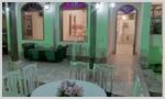 Fotos 360 Solar Pampulha - Sal�o de Festas em BH 160