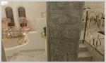 Fotos 360 Solar Pampulha - Sal�o de Festas em BH 162