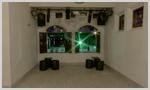 Fotos 360 Solar Pampulha - Sal�o de Festas em BH 163
