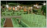 Fotos 360 Solar Pampulha - Sal�o de Festas em BH 164