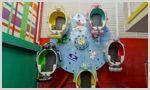 Fotos 360 Villa Encantada - Salão Infantil em BH 167