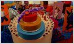 Fotos 360 Villa Encantada - Salão Infantil em BH 170