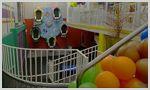 Fotos 360 Villa Encantada - Salão Infantil em BH 175