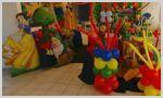 Fotos 360 Villa Encantada - Salão Infantil em BH 173