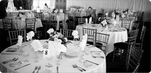 Fotos de Salao de Festa em BH - Saloes de Festas 5