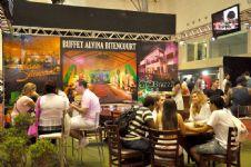 Fotos Informando 2013 - Expominas - Belo Horizonte 1