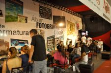 Fotos Informando 2013 - Expominas - Belo Horizonte 4