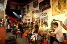 Fotos Informando 2013 - Expominas - Belo Horizonte 5