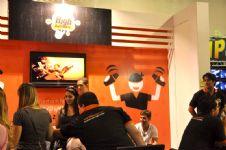 Fotos Informando 2013 - Expominas - Belo Horizonte 6