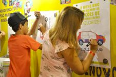 Fotos Informando 2013 - Expominas - Belo Horizonte 13