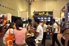 Fotos Informando 2013 - Expominas - Belo Horizonte 16
